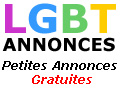 LGBTAnnonces
